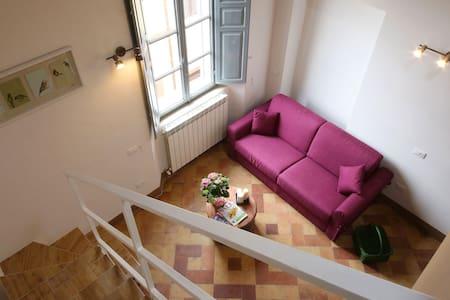 Appartamenti del Duca 2 - Apartment