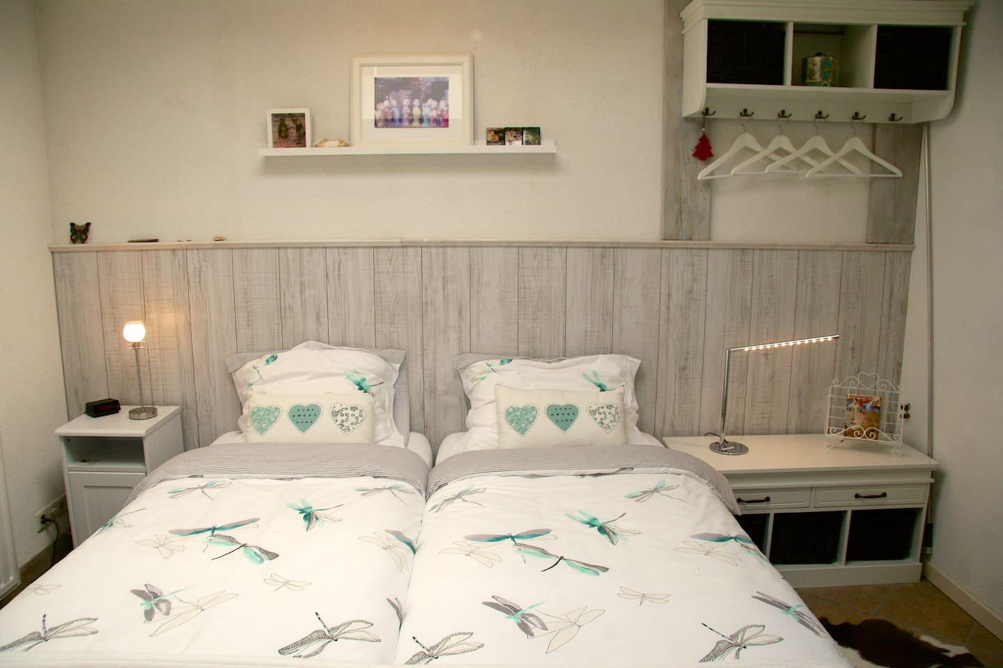 Top 20 bed en breakfasts goes: herbergen en b&bs   airbnb goes ...