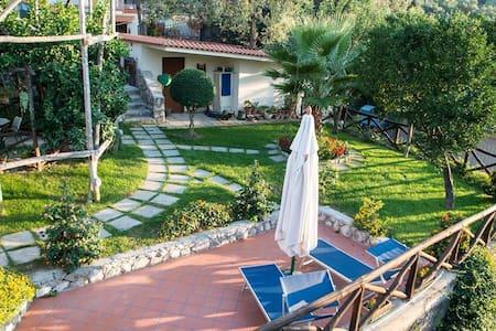 Casa Vacanze Chery - Priora