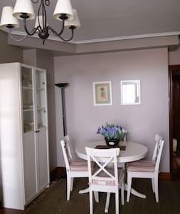 Holiday home penthouse - Apartamento