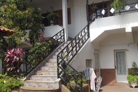 Hotel Tia - Jiné