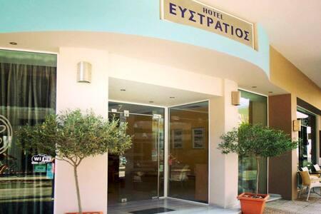 Efhotel - Apartment