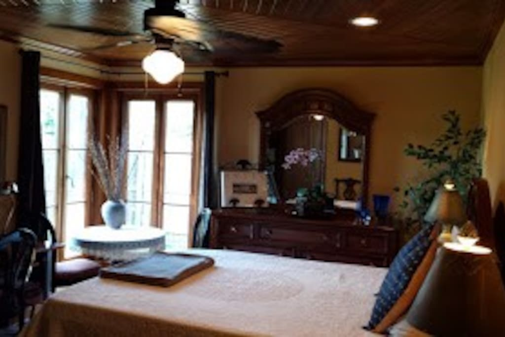 Looking To Rent A Rooms In Jupiter Florida