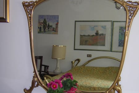 B&B POETA in ESTE near Padua/Venice - Bed & Breakfast