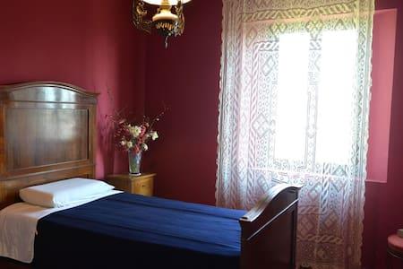Single room with breakfast - Ravenna - Bed & Breakfast