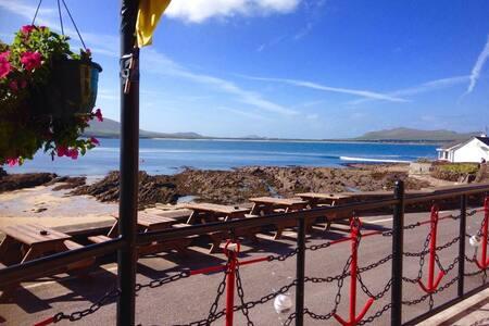 Coastguard Lodge & Beach - Room 4