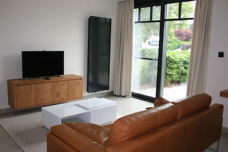 de vliere | business apartment **** - Beerse