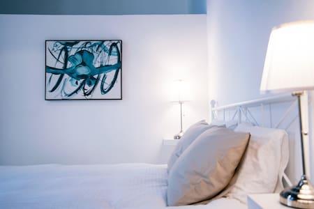 Old Limassol Apartment - Limassol - Appartamento