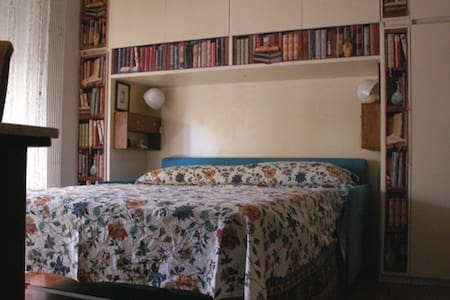 B&B Metrò  - Bed & Breakfast