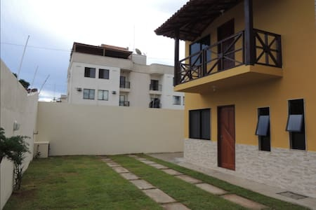 Casa perto praia em Rio das Ostras - Rio das Ostras - House