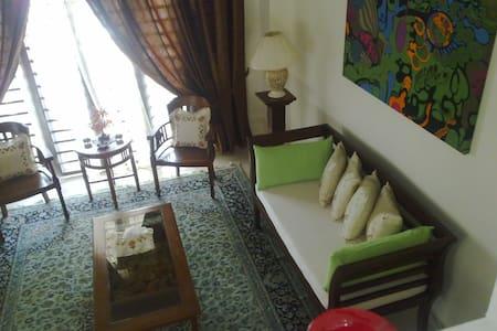 Putra Heights, Subang Jaya - Subang Jaya - Bed & Breakfast
