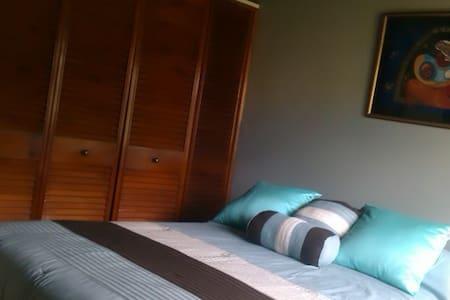 Fairways Townhouse - Port of Spain - Apartment