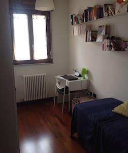 A due passi dal centro..  - Reggio Emilia