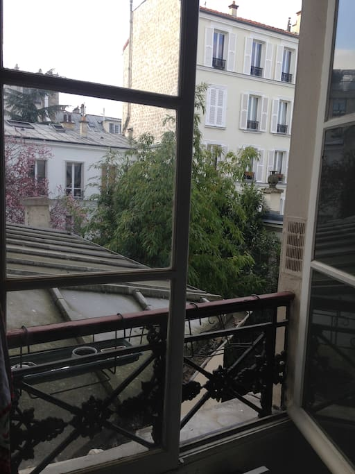 Studio tudiant appartements louer paris - Navette denfert orly ...