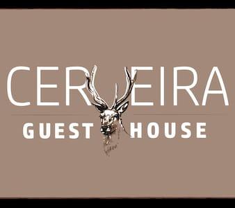 Cerveira Guest House - Vila Nova de Cerveira - Casa de hóspedes