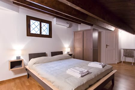 B&B I Balconi del Duomo - Bed & Breakfast