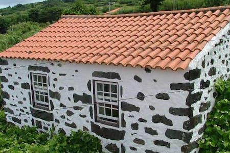 Casa Anjos - Flat