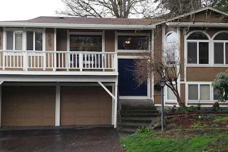 3 BR Home Close to US OPEN