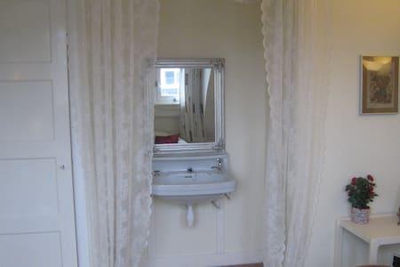Nice room for one  - Nijmegen - House