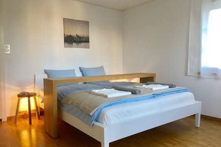 Christoph - Guesthouse