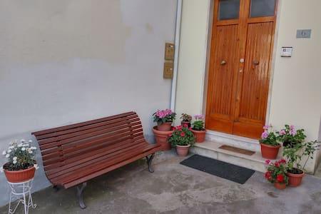 "Portobello - Residenza ""Santa Elisabetta"" - Wohnung"