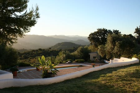 *NEW* Stunning Villa with Amazing Views & Pool! - Villa