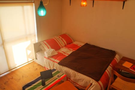 【No additional charge up】Private Cozy Flat ★Wifi - Apartment