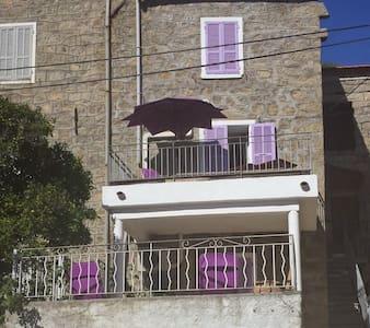 House Lilac - Pila-Canale - House