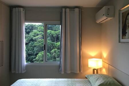 Cantinho do paraíso em Angra ... - Angra dos Reis - Apartment