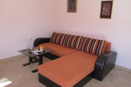 """Cozy apartment """"Angie"""" in Kotor"""
