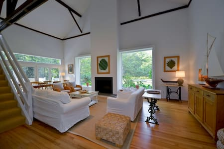 Serene and Peaceful Water Mill Barn