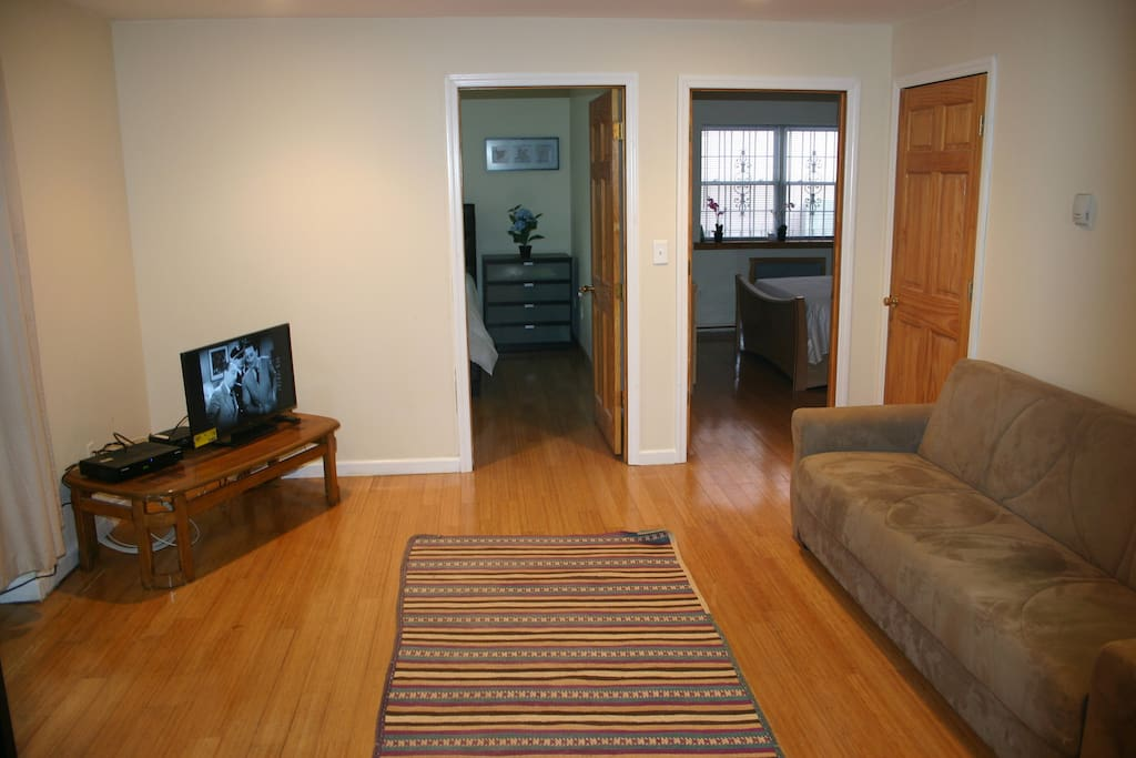 Brooklyn 2 Bedroom Apartment Apartments For Rent In Brooklyn