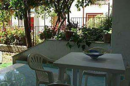 Vacanza in Costiera Amalfitana - Apartment