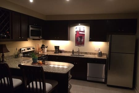 Upscale Apartment - Walk to MSU - Starkville - Wohnung