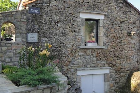 Cottage à LOUER  - Loft