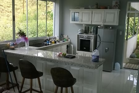 House for rent  in Turrialba,