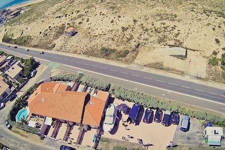 FS Hossegor Home n. 2 - Haus