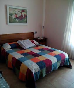 Apartamento amplio y luminoso - San Javier - Appartement