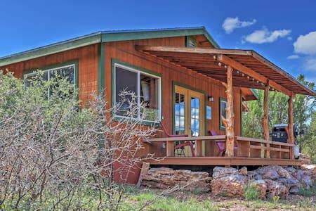 Top 20 Seligman Vacation Rentals Vacation Homes Condo