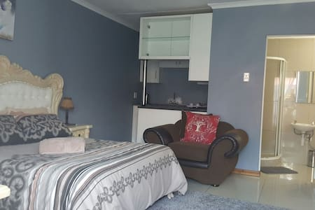 Perfect place for leisure &business - Olifantsfontein