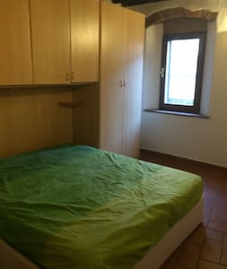appartamento nel centro storico - Apartment
