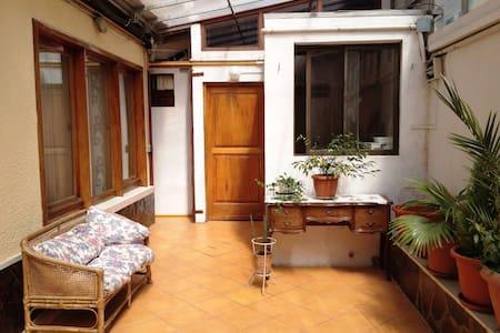 Cozy and nice apartment - Apartament