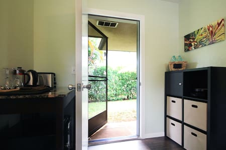 Room type: Private room Bed type: Futon Property type: House Accommodates: 2 Bedrooms: 1 Bathrooms: 1