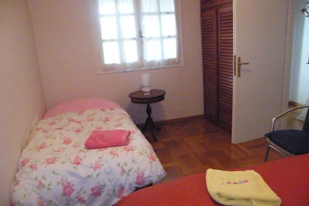 Room 200 m. from Artemis beach - Artemis - Bed & Breakfast