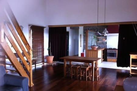 Casa da Colina - Registo nº 639 - Casa