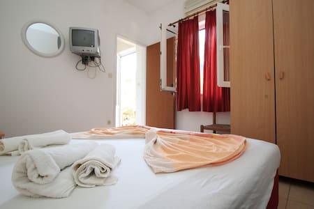 Private Room Brzica - Lain-lain