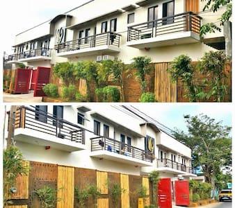 Villa generosa resort and hotel - Autre