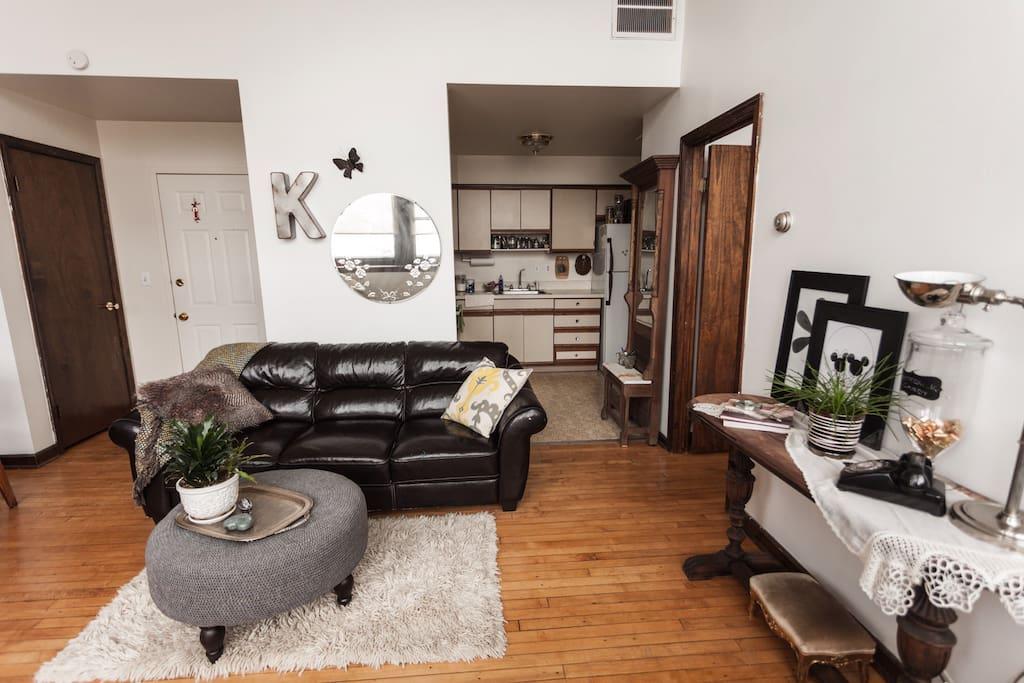 Bedroom Apartments For Rent Torrington Ct