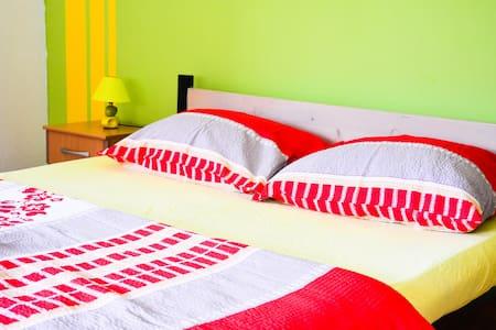 Private rooms in Jajce - Bed & Breakfast