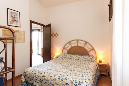 B&B Emoyeni - Bed & Breakfast